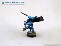 Phantom Ravens | Flickr - Photo Sharing!