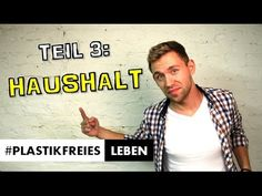"Teil 1: #PlastikfreiesLEBEN - ""LEBENSMITTEL"": https://www.youtube.com/watch?v=_tn6Y6ig-S4https://www.youtube.com/watch?v=VsXqF4ILNaI Teil 2: #PlastikfreiesLE..."