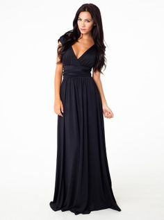 Shop your favorite dress from online stores