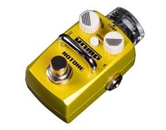 Shop Hotone Skyline KOMP Optical Compressor Stomp Box Gold/White at Best Buy. Find low everyday prices and buy online for delivery or in-store pick-up. Guitar Effects Pedals, Cool Things To Buy, Office Supplies, Skyline, Box, Canada, Products, Music, Cool Stuff To Buy