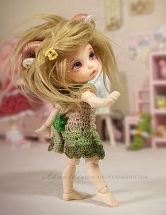 pukifee ante dance by Xhanthi
