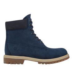 5d77b09874486 Boots 6