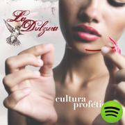 La Dulzura, an album by Cultura Profética on Spotify