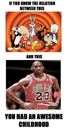 90s Childhood, Childhood Memories, Tv, Love The 90s, Space Jam, 90s Nostalgia, Cinema, The Good Old Days, Good Movies