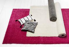 Koti, Bath Mat, Rugs, Home Decor, Farmhouse Rugs, Decoration Home, Room Decor, Home Interior Design, Bathrooms