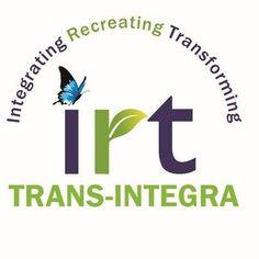 Trans Integra