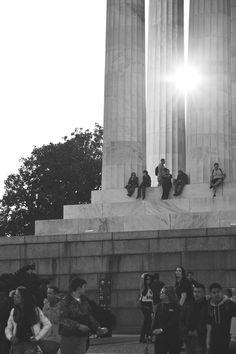 Washington, DC | picklesnhoney.com