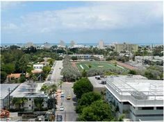 """Text """"MIRADOR1200"""" to (305) 363-6273 for more info.  #ForRent"""