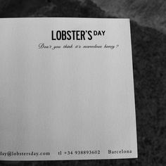 You should come and visit their space! love their tables and chairs! #lobstersday #milan #designweek #zonatortona #tortona #salonedelmobile #milano
