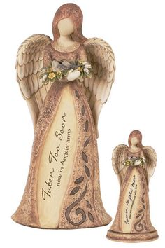 Sympathy Gifts - Send Sympathy Messages & Condolences - The Comfort Company