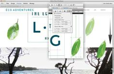 Muse CC: hands-on review—Adobe's tool offers a code-free way to create websites. But what it's like to use in practice?