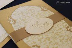 gold_wedding_invitations #goldweddings #glamweddings #weddinginvitations