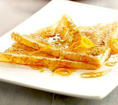 http://www.dubaiconfidential.ae/food-drinks/enjoy-delicious-crepes-in-a-relaxed-low-key-setting/