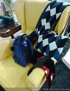 @nevrisfurs  KASTORIA BACKSTAGE by Think-Feel-Discover.com Kastoria International Fur Fair AW/16-17 Fashion Details, Backstage, Fashion News, Baby Car Seats, Fur, Colours, Feelings, Feathers, Furs