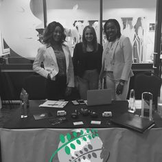 Prominent Business Solutions had a fantastic time at the Career Fair. It is always enjoyable to be able to get out and interact with the community!
