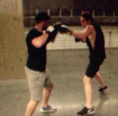 luke boxing :-0>> ASFKLDLHAJKDJGAKXKDNGAGJSLXLAVSKDLSGHAKSLDLHAHHSKSLDL