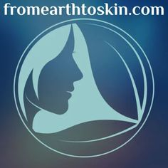 From Earth To Skin is Launching a unique one of a kind skin care program that will guide you through a holistic approach to all natural beauty.  You will learn how to incorporate reiki, color therapy, eating for younger looking skin, creating your own all natural products and treatments, and more!  Get on the waiting list now and receive a FREE diy skincare starter guide! #youngerlookingskin #antiagingskincare #diyskincare #reversethesignsofaging #freebie #allnaturalskincarerecipes…