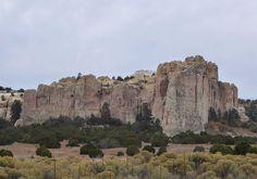 Ramah 2021: Best of Ramah, NM Tourism - Tripadvisor New Mexico Vacation, Travel New Mexico, Monument Valley, Trip Advisor, Mount Rushmore, Tourism, United States, Country, Turismo