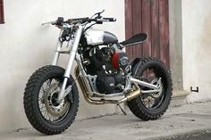 I talked about Borile earlier in this Blog. Borile Bastard is a line of 7020 light alloy frames, for road and off-road, that is bei...