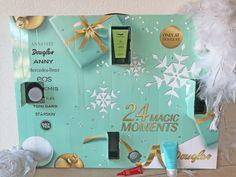 Op de valreep nog even een mooie Douglas Adventskalender winnen? Dat kan hoor ;) , doe je mee? http://www.mamsatwork.nl/douglas-adventskalender/