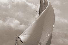 Lulworth 1930 © Beken of Cowes :: Image :: J Class Association Wind Turbine, Surfboard, Boats, Classic, Image, Derby, Ships, Surfboards, Classic Books