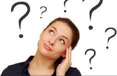 Hiện nay nhu cầu tìm kiếm địa chỉ vá màng trinh ở đâu tphcm đang rất nhức nhối. Với xã hội phát triển, tư tưởng của con người ngày một thoáng. Vấn đề trinh tiết của người phụ nữ không còn quá khắt khe như trước. Tuy nhiên, vẫn còn một bộ phận nhỏ nam giới vẫn dựa vào chữ trinh để đánh giá nhân phẩm của người phụ nữ.