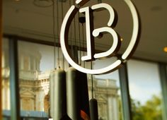 barbecoa / jamie oliver & adam perry lang  20 New Change Passage, London