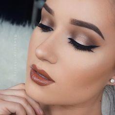 Anastasia sepia lipgloss