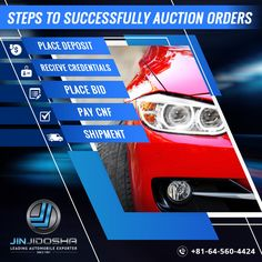 Japanese Cars, Automobile, Auction, Electronics, Cards, Car, Motor Car, Autos, Maps