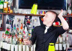 Geschentipp: Cocktailkurs in Frankfurt - Geschüttelt oder gerührt??