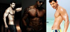 Poll-19: Which Bollywood Actor Has Got The Hottest Body? Poll 19 Bollywood best body - which Bollywood actor has got the hottest body - John Abraham shirtless – Hindifilmnews.com - Latest Hindi Movies, Photos, Videos, Songs, Lyrics, Celebrities, Trailers, Posters, Reviews