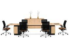 24 best meeting and conference room furniture images in 2019 rh pinterest com