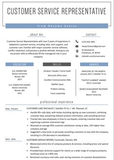 Resume Writing Tips, Resume Skills, Resume Tips, Resume Review, Resume Summary, Writing Guide, Writing Skills, Customer Service Resume Examples, Free Resume Examples