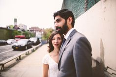 501 Union Wedding || Julian Ribinik Weddings