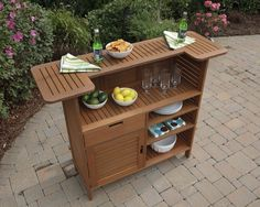 backyard bar ideas   ... backyard with home styles montego bay outdoor bar cabinet showcasing a