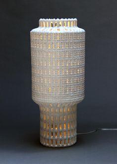 Cmesh Collection by Scott Daniel Design