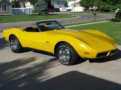 This is a wonderful variation of a Corvette Summer, Corvette For Sale, Chevrolet Corvette Stingray, Old Muscle Cars, Chevy Muscle Cars, Holden Australia, Classic Corvette, Best Car Insurance, Corvette Convertible