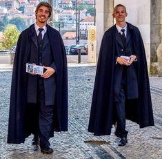 Mens Cape, Cloak, Capes, Fashion Men, 3, Menswear, Random, How To Wear, Dresses