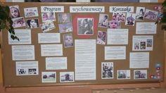 Program wychowawczy Korczaka
