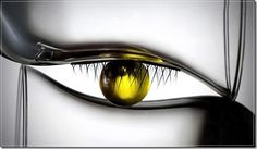 glass-photography-5_thumb.jpg (504×293)