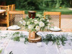 """Wedding """"Forest Wedding""""   60 фотографий"""