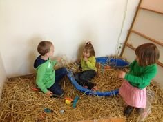 Farm Activities, Kindergarten Science, Ppr, Kids Rugs, School, Learning Spaces, Farmhouse, City Farm, Farm Theme