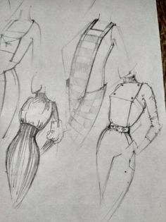 Fashion design sketches 549931804500446486 - 36 Trendy fashion sketches sketchbooks ideas Source by Janiceisiam Fashion Design Sketchbook, Fashion Design Portfolio, Fashion Illustration Sketches, Fashion Design Drawings, Illustration Mode, Fashion Sketches, Drawing Sketches, Art Drawings, Fashion Figure Drawing