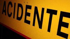 Campomaiornews: Atropelamento rodoviário faz um ferido ligeiro em ...