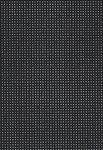Marimekko - Muru 14181