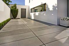 betonová pojízdová dlažba - Hledat Googlem