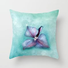 Buy LONGING FOR SPRING Throw Pillow by VIAINA. Worldwide shipping available at Society6.com. Just one of millions of high quality products available -- $20
