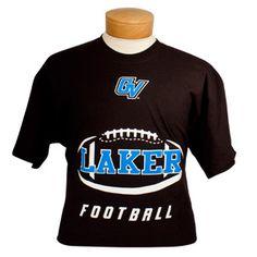 laker football