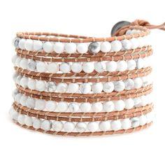 Victoria Emerson #bracelet
