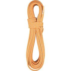 BlueWater Ropes 8mm Canyon Pro DS Low Elongation Canyoneering Rope 200 >>> Check this awesome product by going to the link at the image. This is an Amazon Affiliate links.